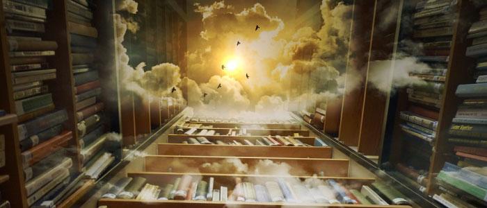 Bibliothèques de l'ATPA