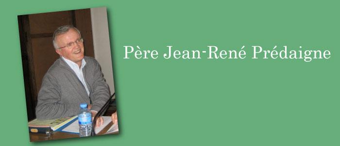 Père-Jean-René-PREDAIGNE-2