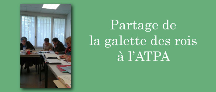 galette-rois-2