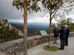 atpa sortie théologie cours jésus apprendre professeur devoir calendrier dieu théo 64 basque landes béarn faculté théologie