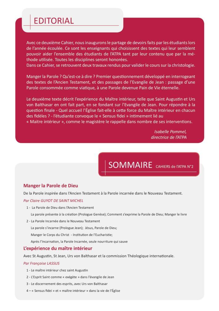 sommaire-cahiers-de-l-atpa-2
