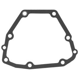 ATP Automotive FG-23 Extension Housing Gasket