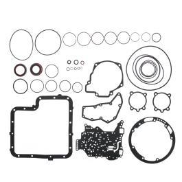 ATP Automotive FGS-110 Overhaul Kit