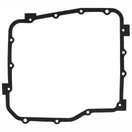 ATP Automotive HG-15 Oil Pan Gasket