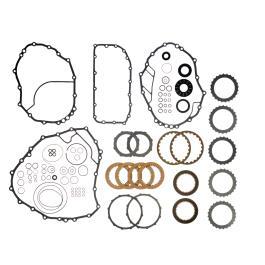 ATP Automotive HM-19 Master Repair Kit