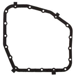 ATP Automotive RG-81 Oil Pan Gasket