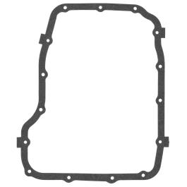 ATP Automotive TG-110 Oil Pan Gasket
