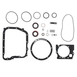 ATP Automotive TGS-23 Overhaul Kit