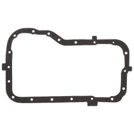 ATP Automotive WG-100 Oil Pan Gasket