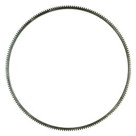 ATP Automotive ZA-530 Flywheel Ring Gear