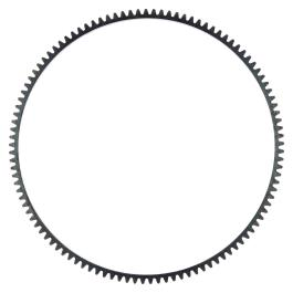 ATP Automotive ZA-548 Flywheel Ring Gear