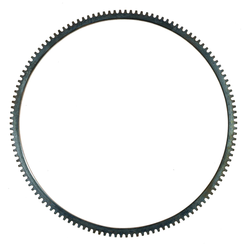 ATP Automotive ZA-550 Flywheel Ring Gear