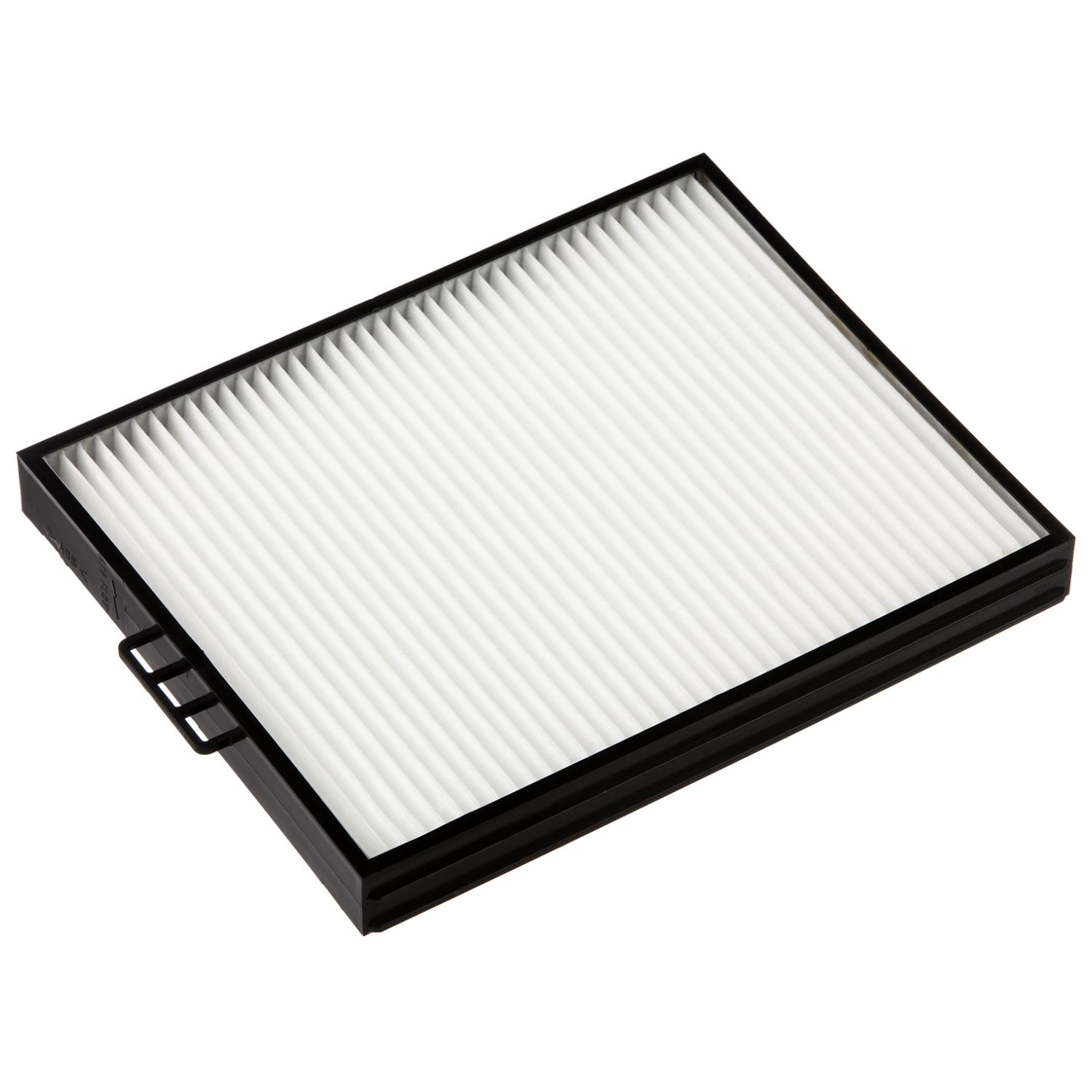 Atp Automotive Cf 137 Replacement Cabin Filter