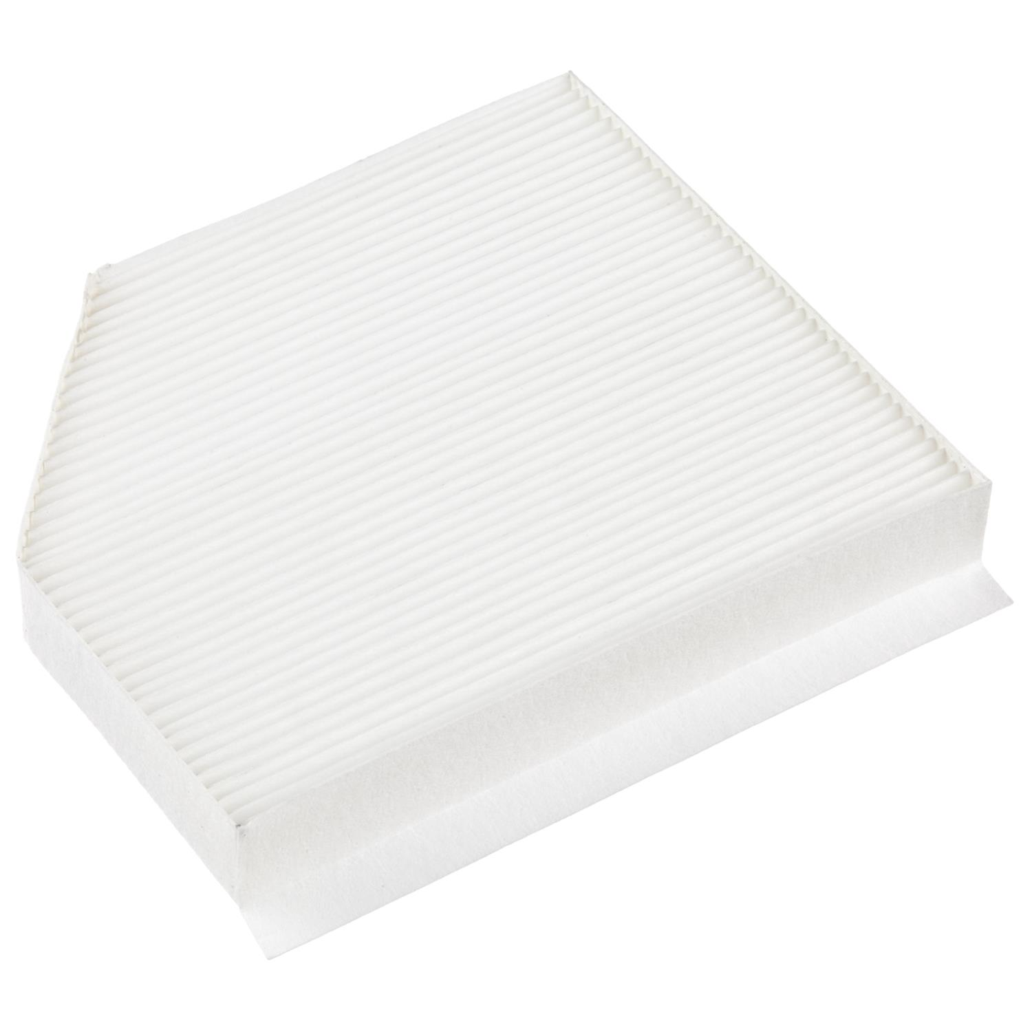 Atp Automotive Cf 201 Replacement Cabin Filter