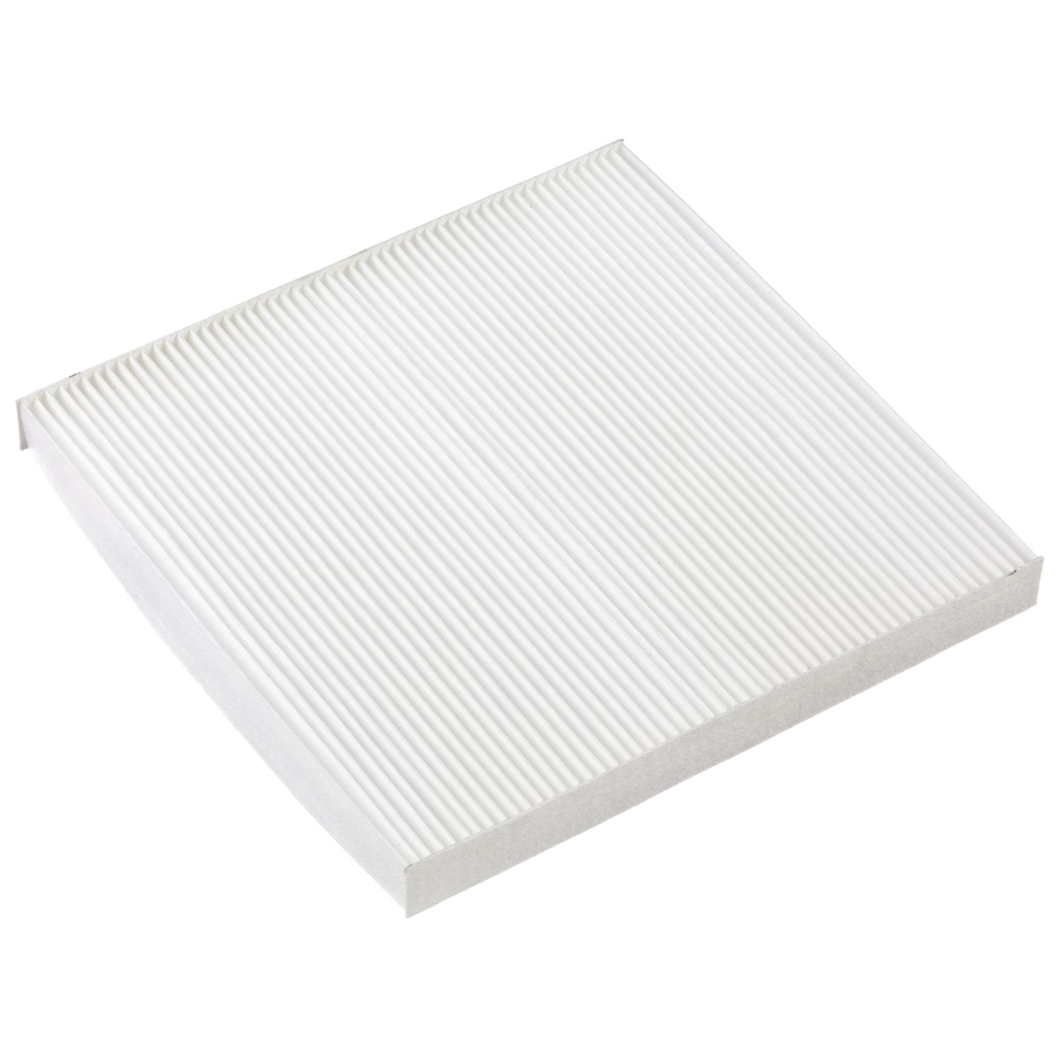 ATP Automotive CF-206 Replacement Cabin Filter