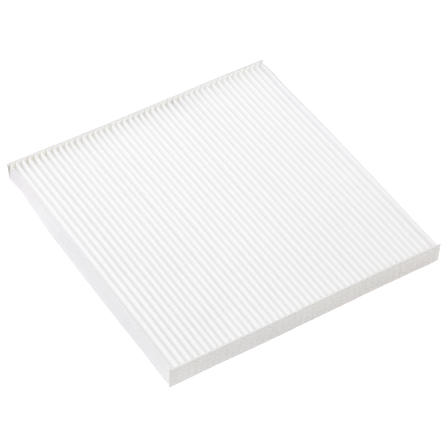 Atp Automotive Cf 215 Replacement Cabin Filter