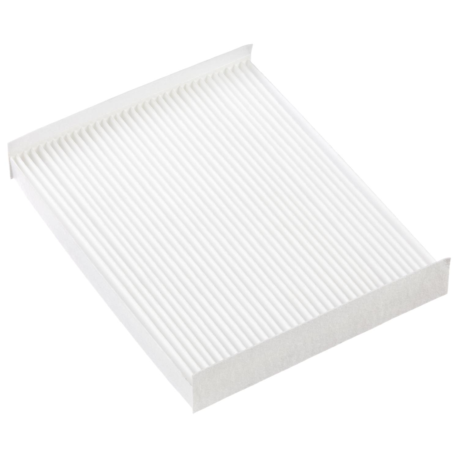 Atp Automotive Cf 217 Replacement Cabin Filter