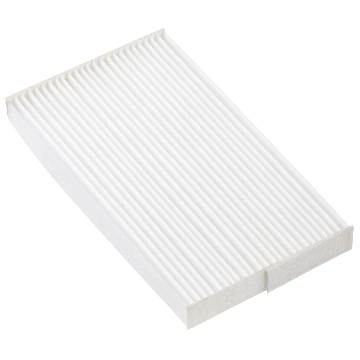 Atp Automotive Cf 230 Replacement Cabin Filter