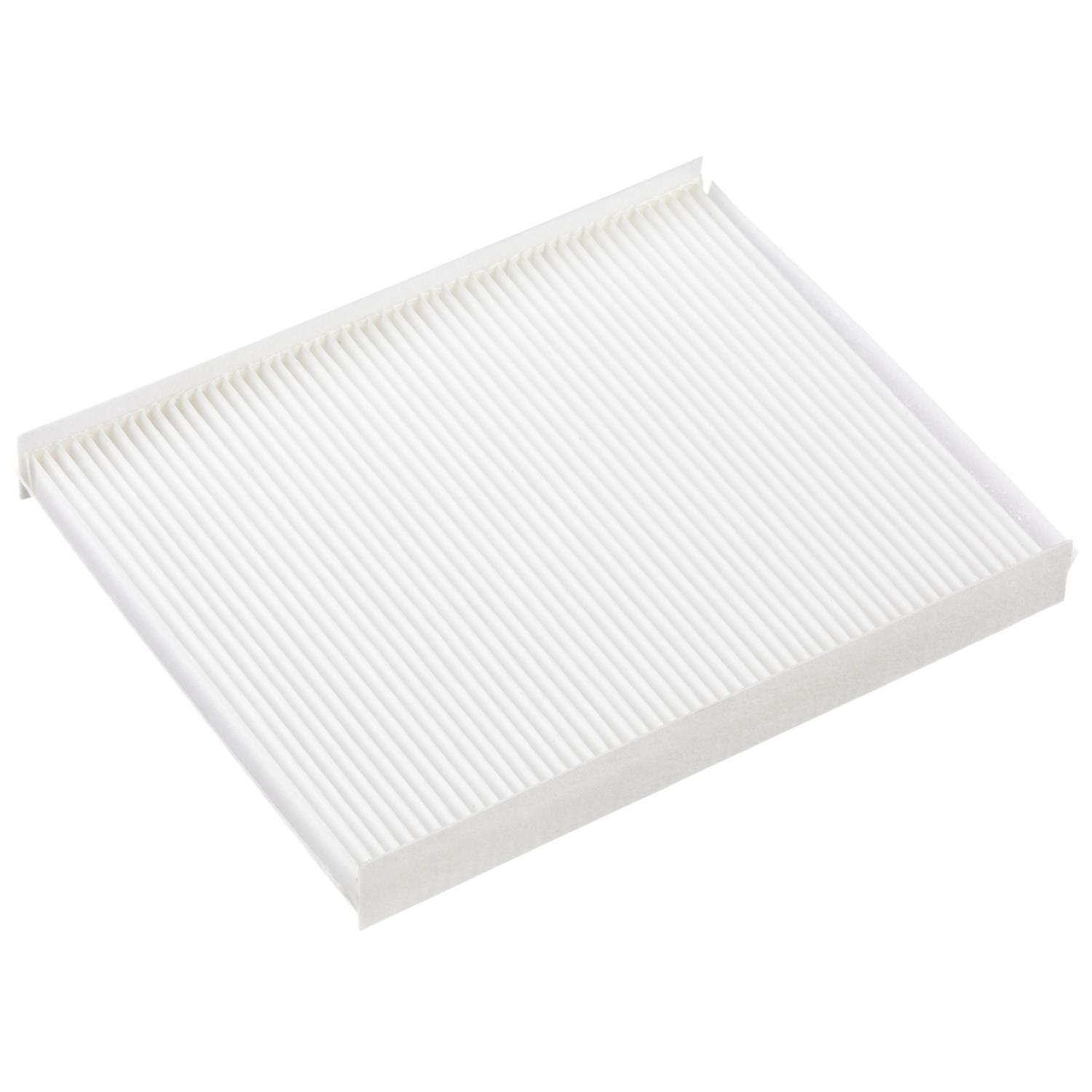 Atp Automotive Cf 249 Replacement Cabin Filter