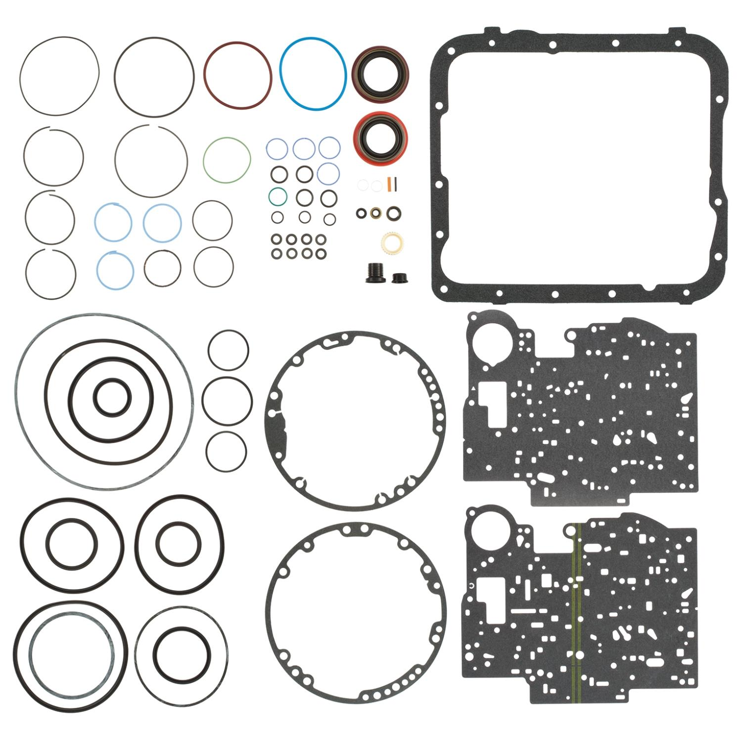 ATP Automotive CGS-27 Overhaul Kit