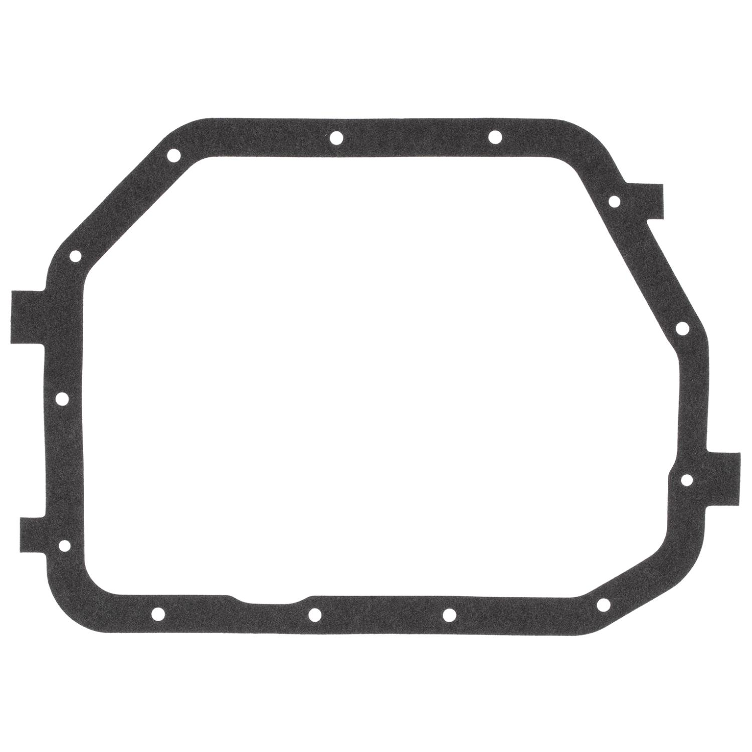 ATP Automotive EG-10 Oil Pan Gasket
