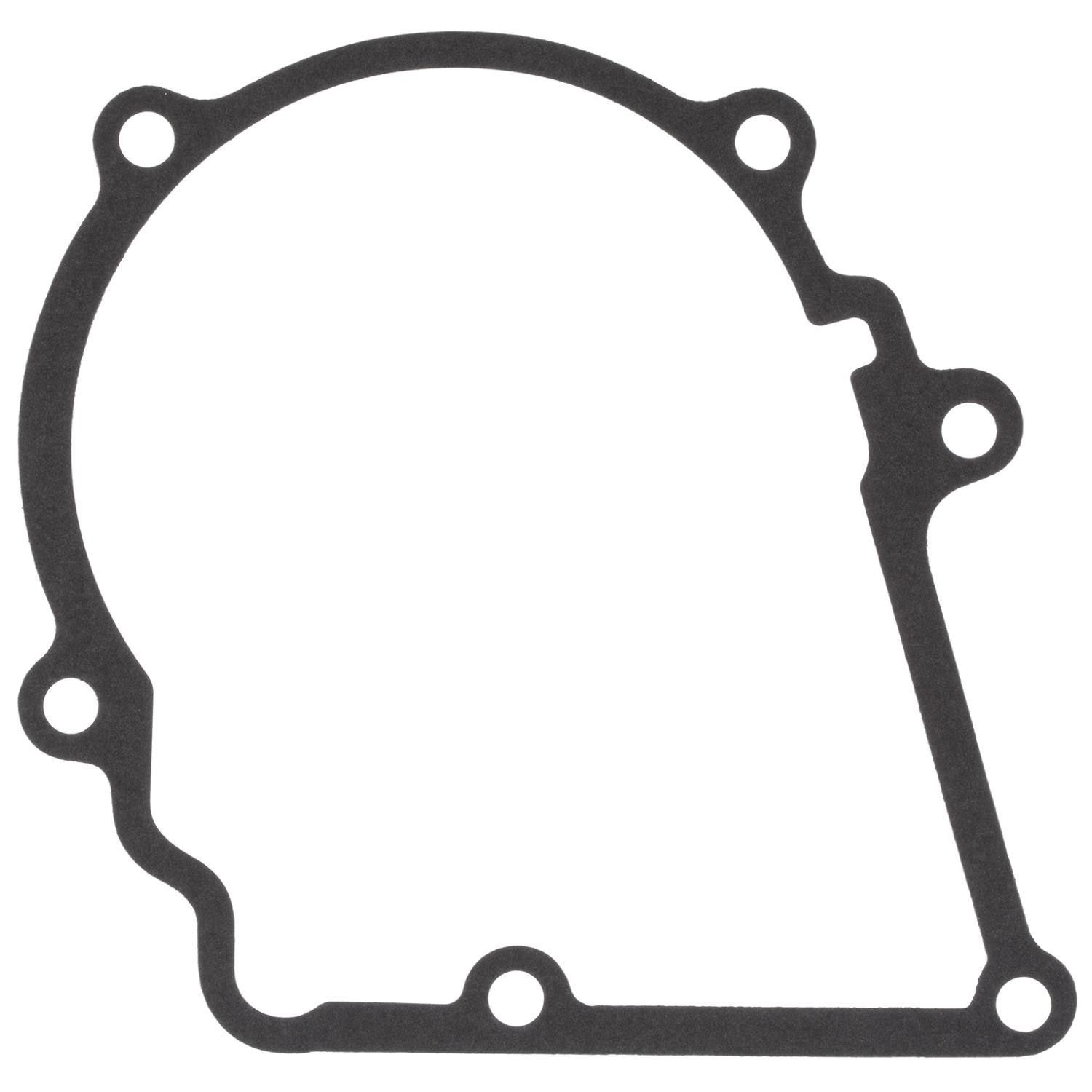 ATP Automotive FG-104 Extension Housing Gasket