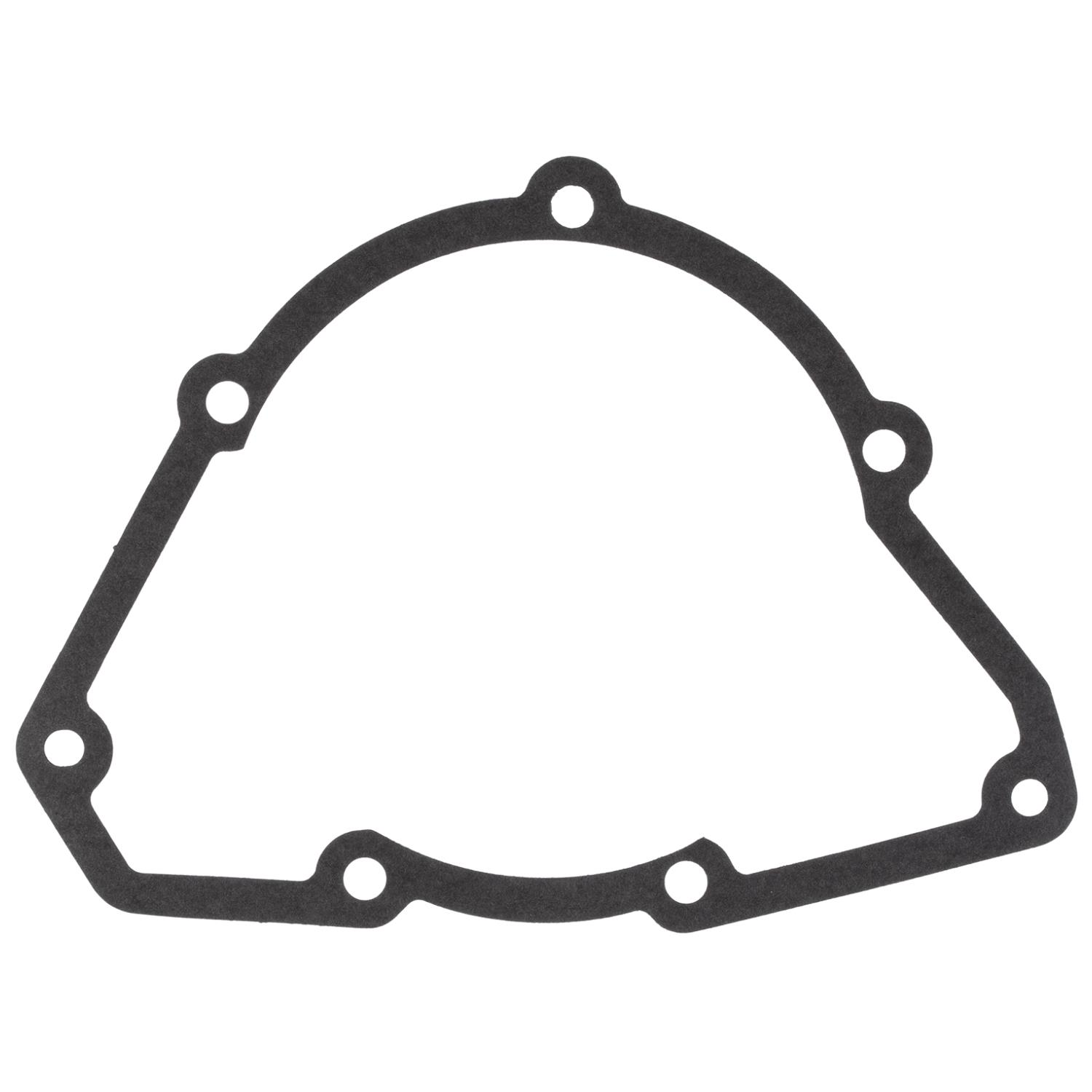 ATP Automotive FG-21 Extension Housing Gasket