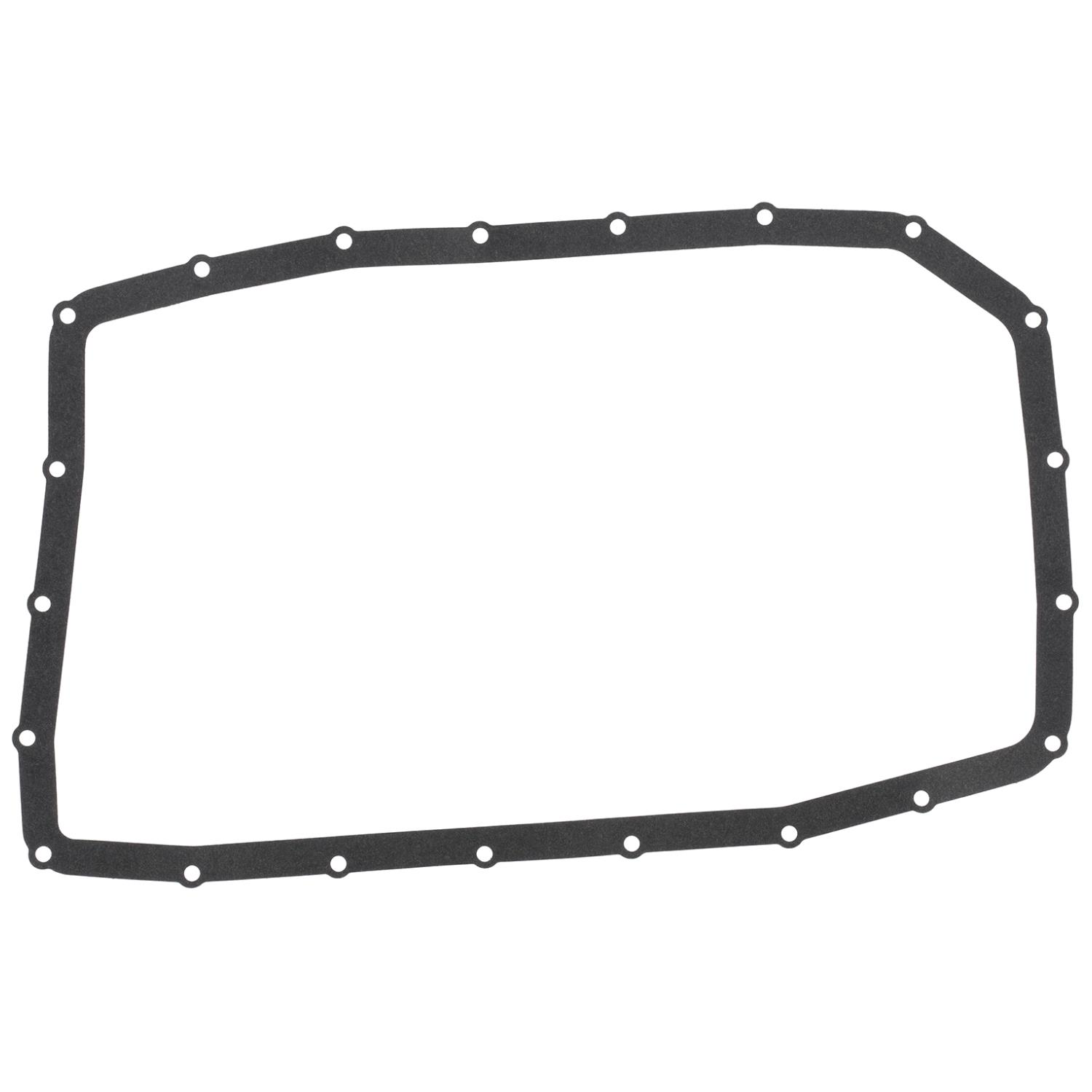 ATP Automotive FG-28 Oil Pan Gasket
