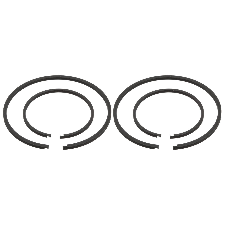 ATP Automotive FR-102 Sealing Ring Set