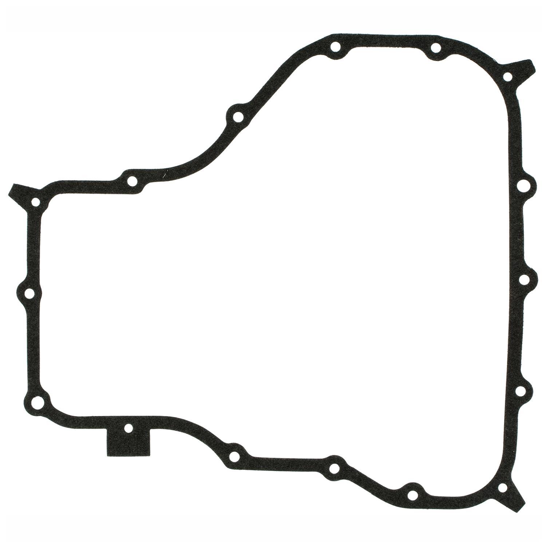 ATP Automotive HG-14 Oil Pan Gasket