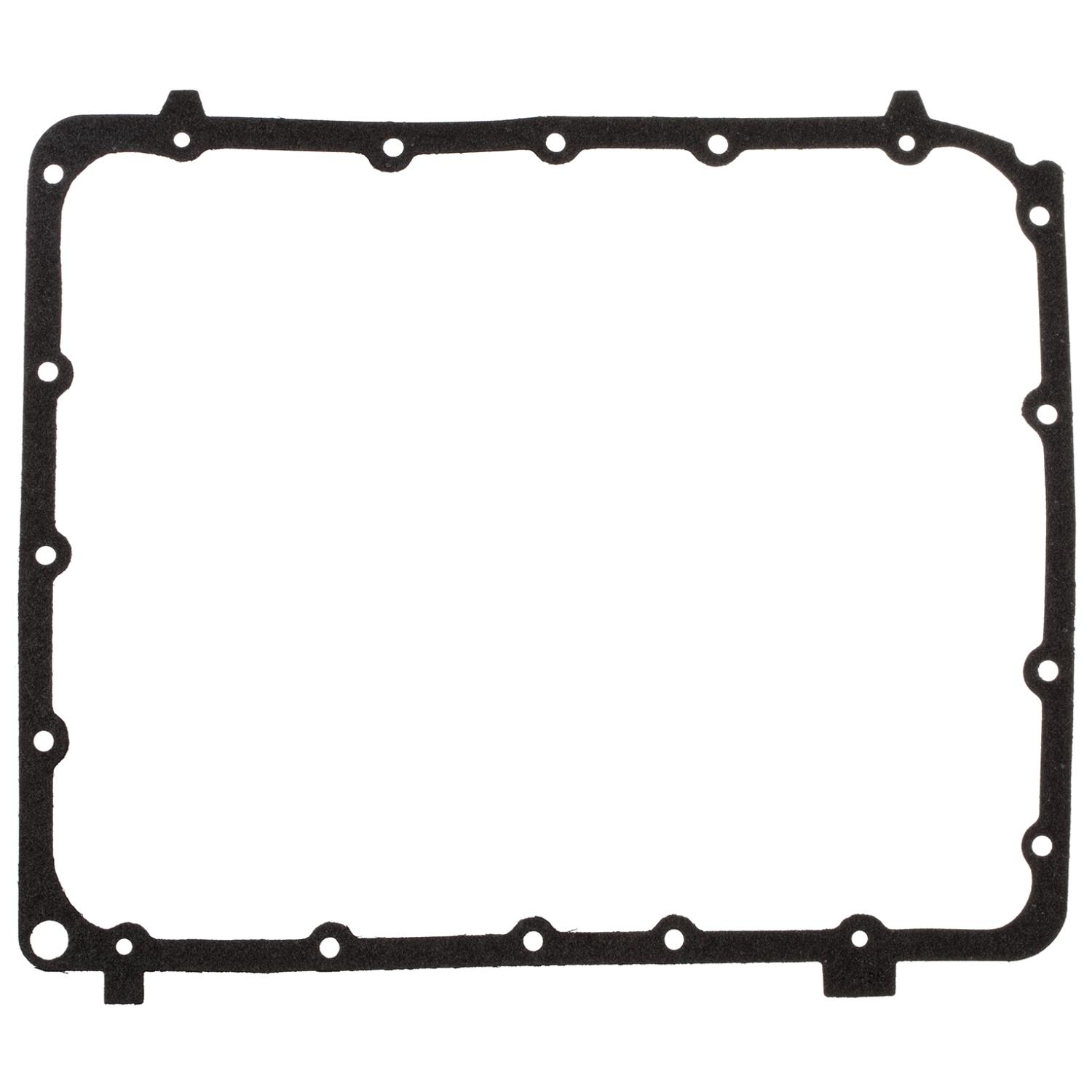 ATP Automotive NG-15 Oil Pan Gasket
