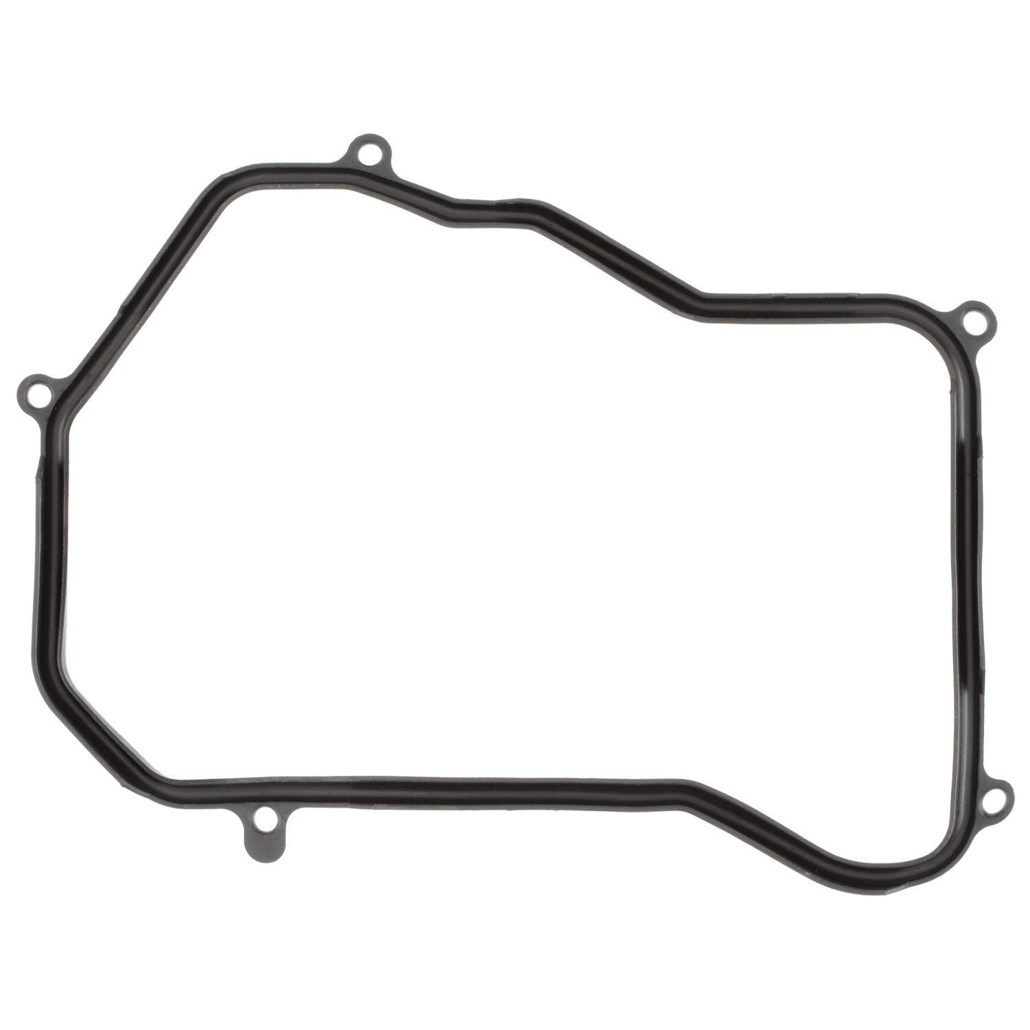 ATP Automotive NG-31 Oil Pan Gasket