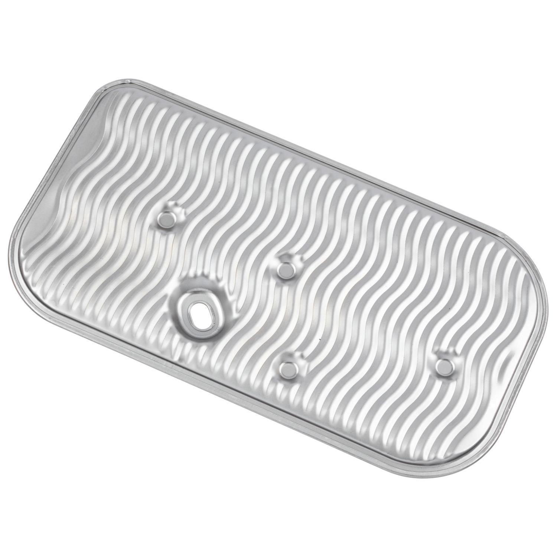 ATP Automotive TF-29 Filter Kit