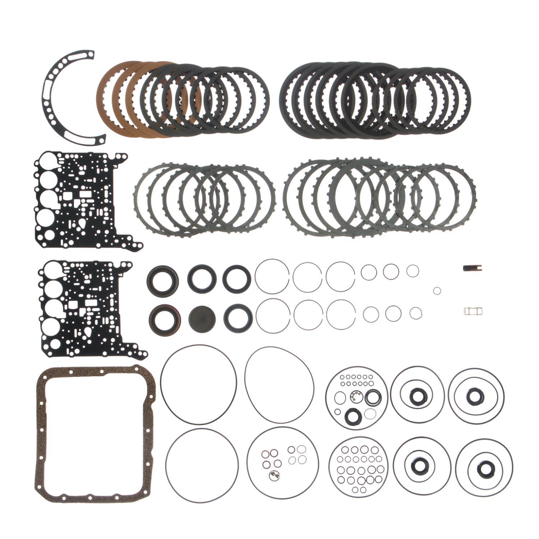 ATP Automotive TM-70 Master Repair Kit