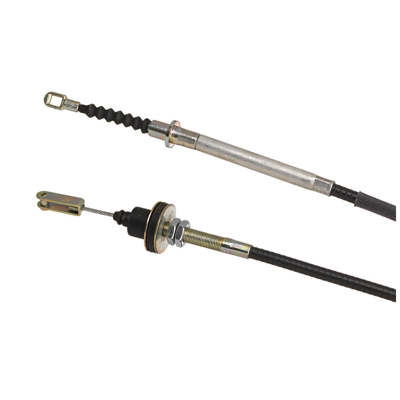 Atp Automotive Y Clutch Cable