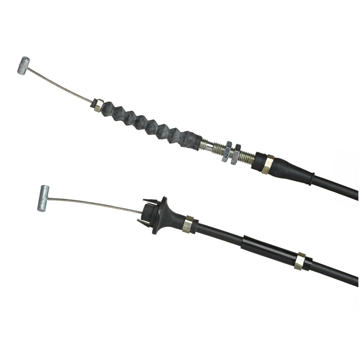 ATP Automotive Y-1185 Accelerator Cable