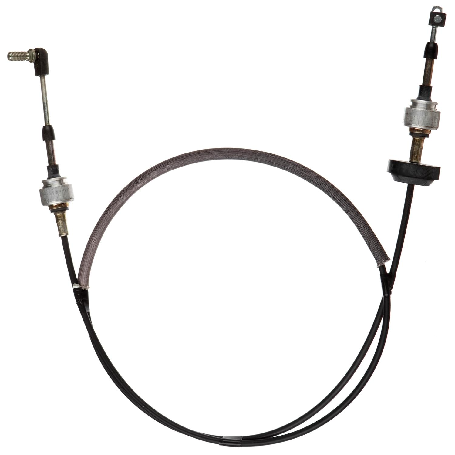 ATP Automotive Y-1507 Manual Transmission Shift Cable