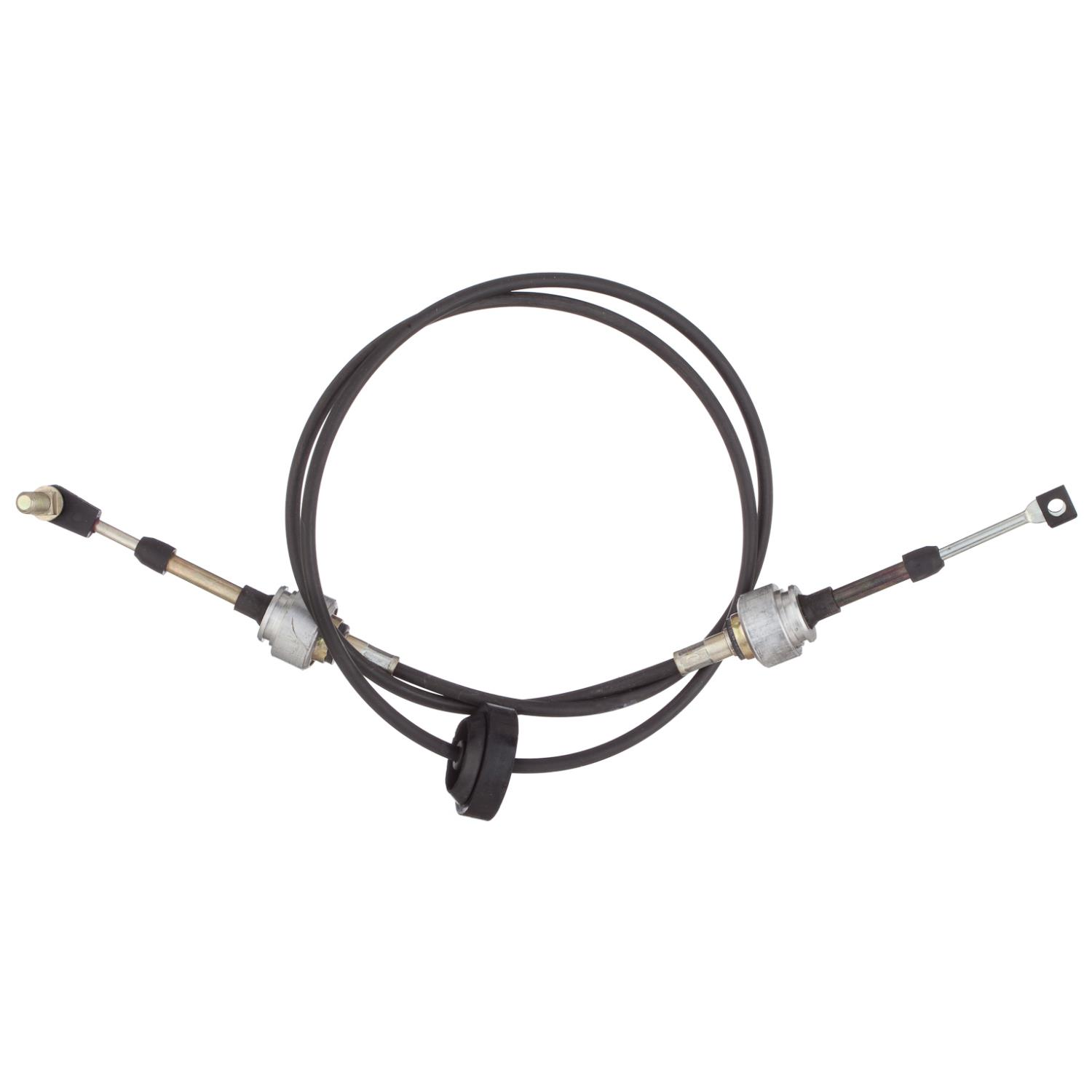 ATP Automotive Y-1508 Manual Transmission Shift Cable