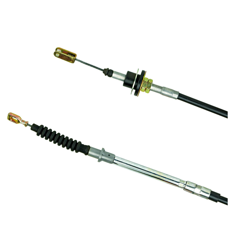 Atp Automotive Y 486 Clutch Cable