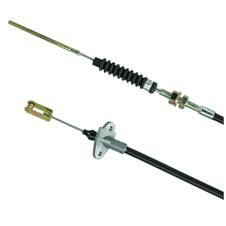 Atp Automotive Y 592 Clutch Cable