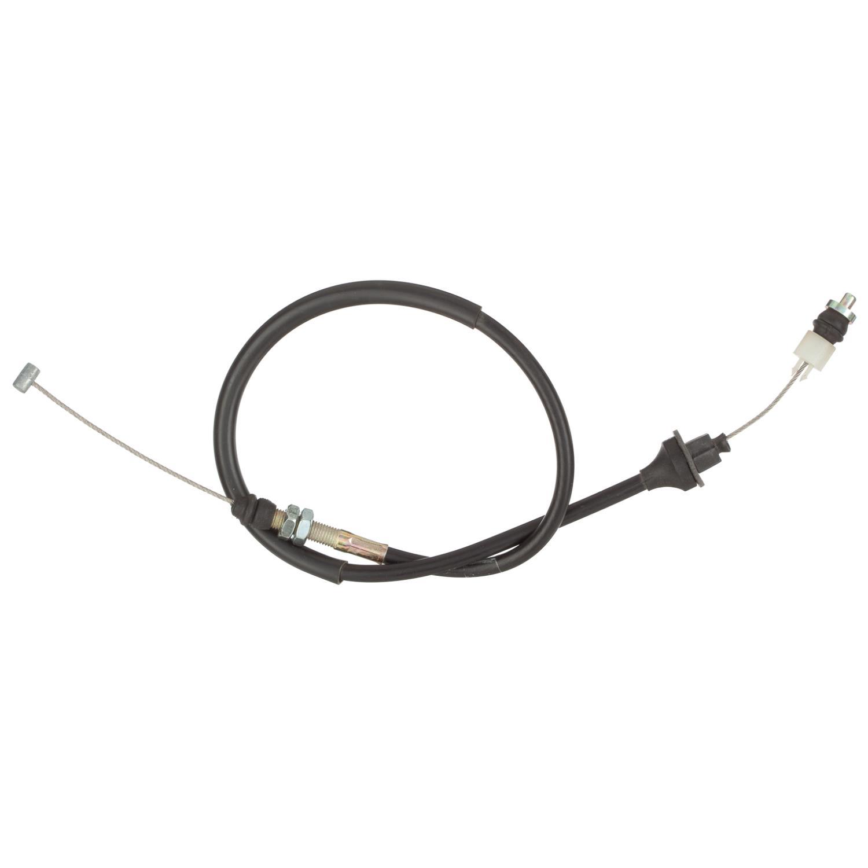 ATP Automotive Y-679 Accelerator Cable