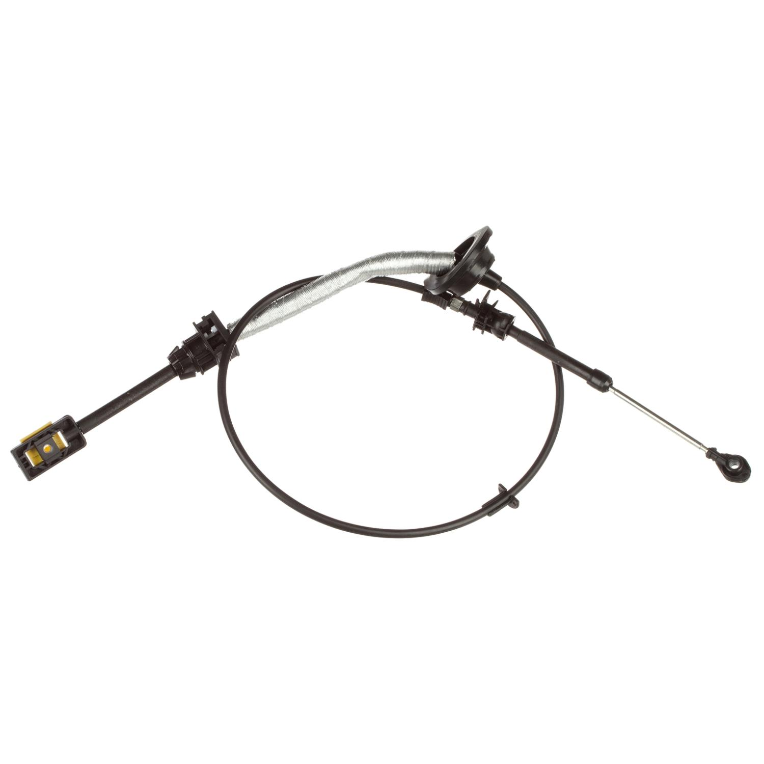 ATP Automotive Y-790 Auto Trans Shifter Cable