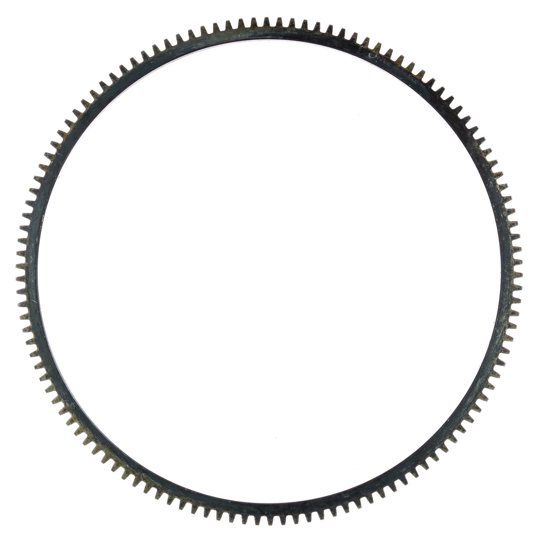 ATP Automotive ZA-505 Flywheel Ring Gear