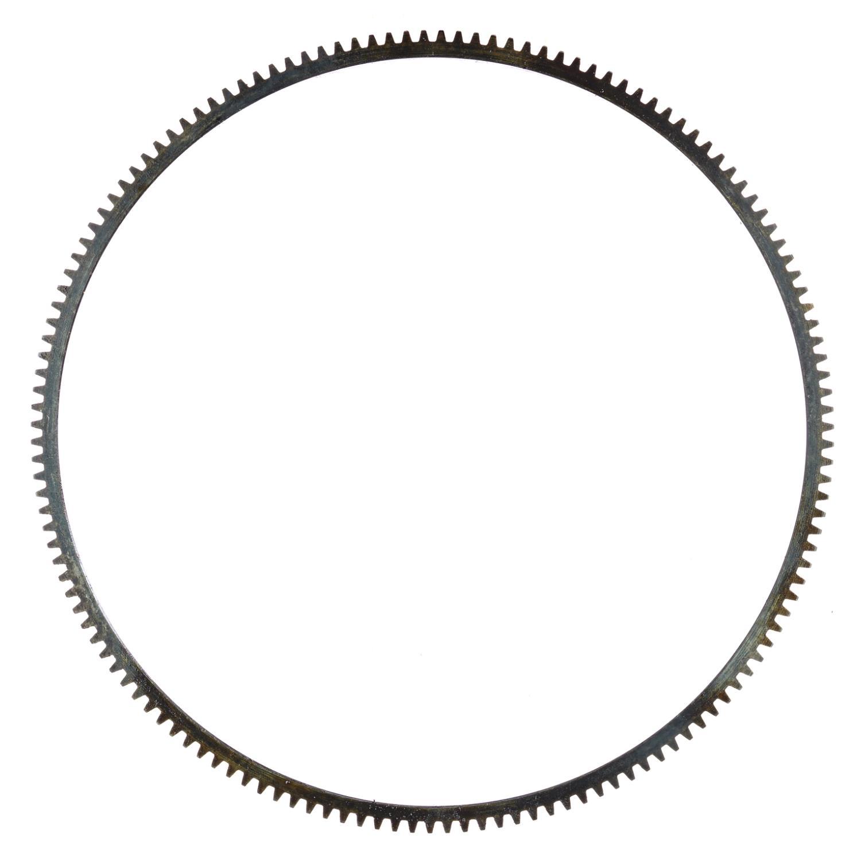 ATP Automotive ZA-508 Flywheel Ring Gear