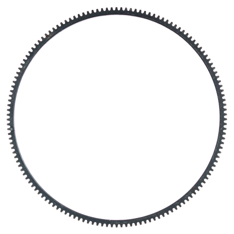ATP Automotive ZA-511 Flywheel Ring Gear