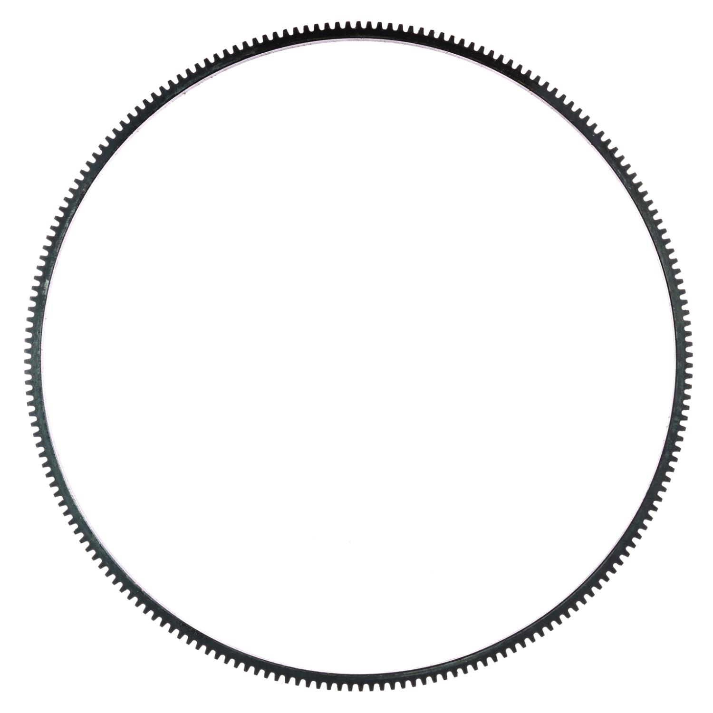 ATP Automotive ZA-514 Flywheel Ring Gear