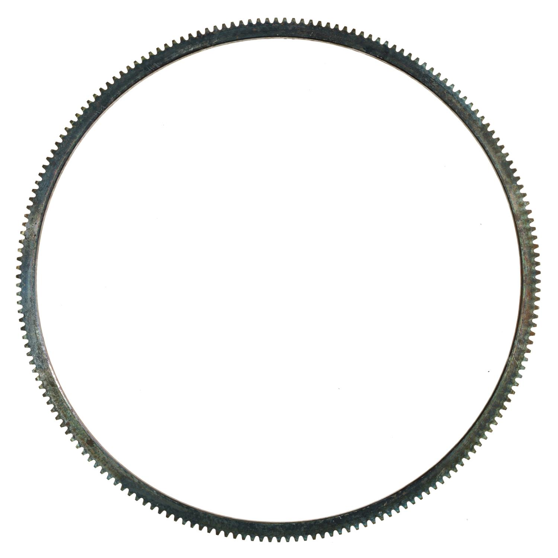 ATP Automotive ZA-524 Flywheel Ring Gear