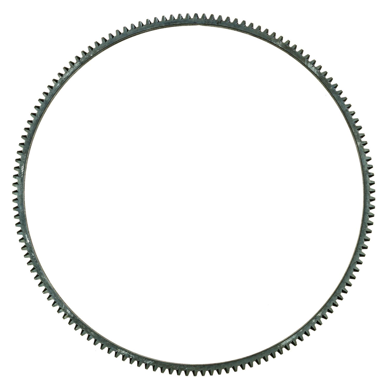 ATP Automotive ZA-536 Flywheel Ring Gear