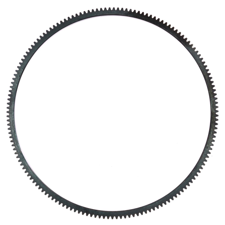 ATP Automotive ZA-570 Flywheel Ring Gear
