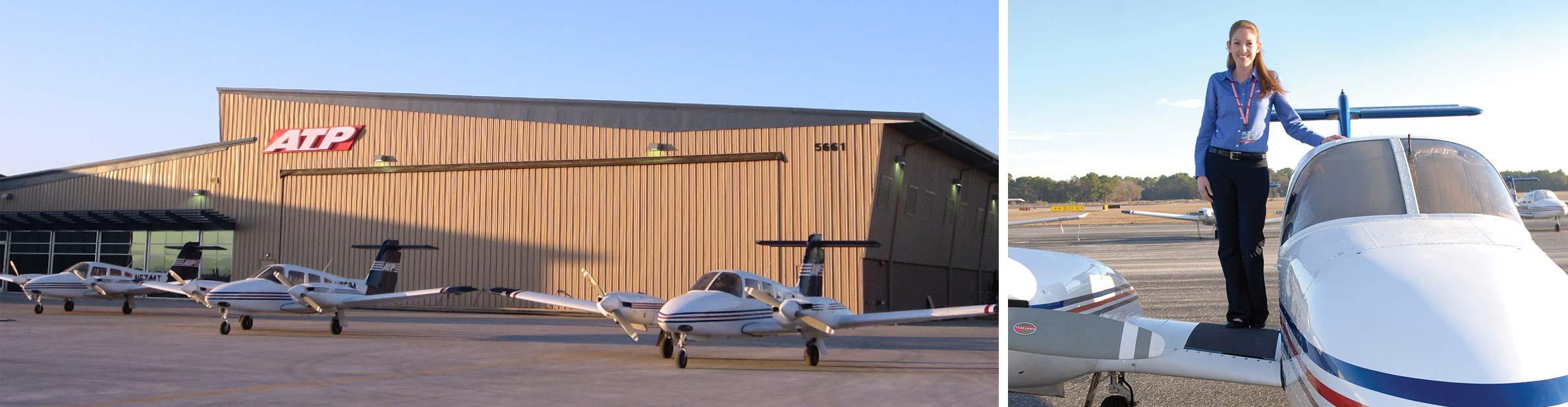 Atp Flight School Atp Flight School Soda Delka